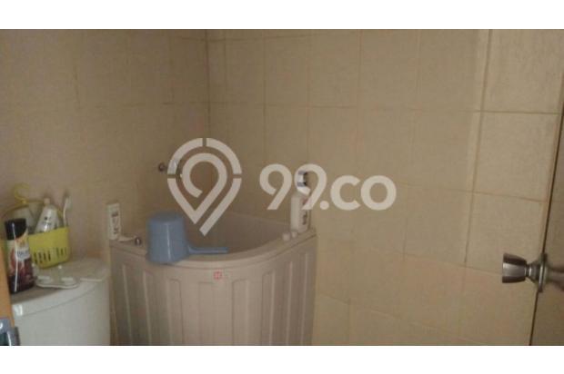 Dijual Rumah Siap Huni Padaska/jatiandap  Cicaheum Bandung Timur 11064755