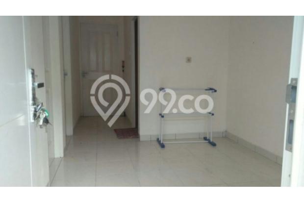Dijual Rumah Siap Huni Padaska/jatiandap  Cicaheum Bandung Timur 11064770