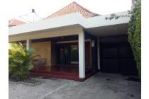 Rumah Murah Jalan Seruni Surabaya Pusat Strategis Siap Huni