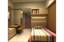 DISEWAKAN Apartemen Green Pramuka