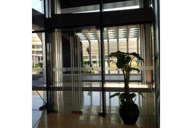 Rp4mily Ruang Kantor Dijual