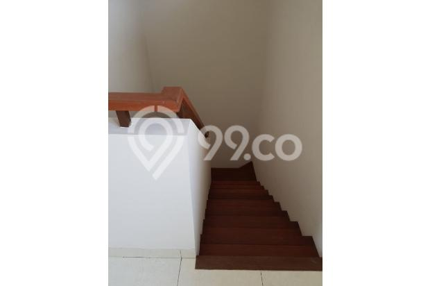 RUMAH DIJUAL DI EMERALD RESIDENCE BINTARO 16868515