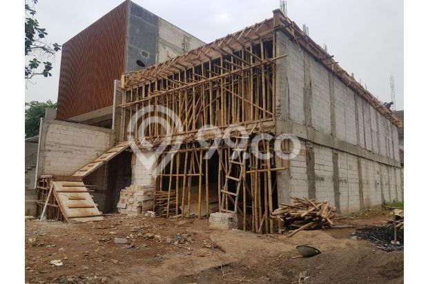 townhouse murah di cilandak jakarta selatan 16508796