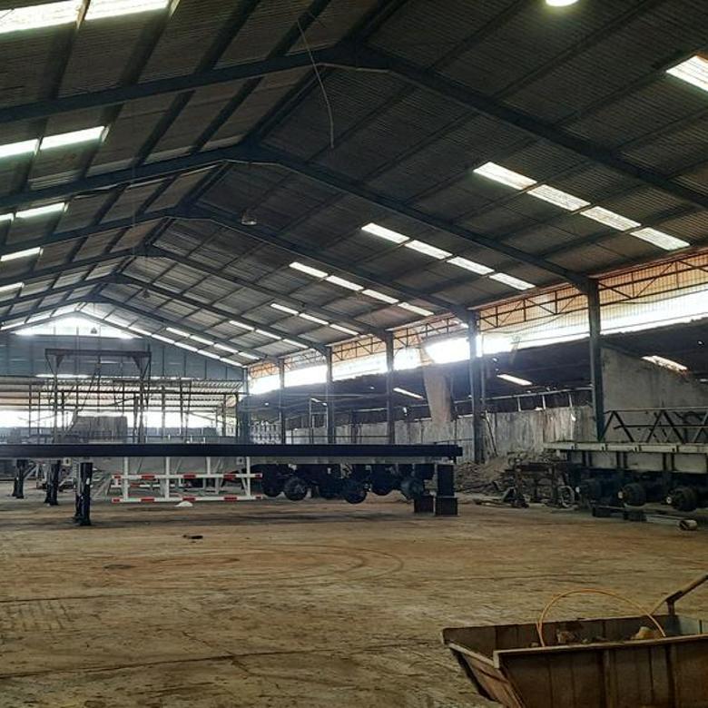 Pabrik--2