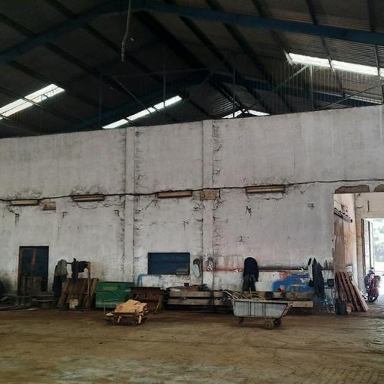 Pabrik--3