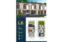 Rumah--25