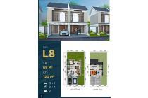 Rumah--26