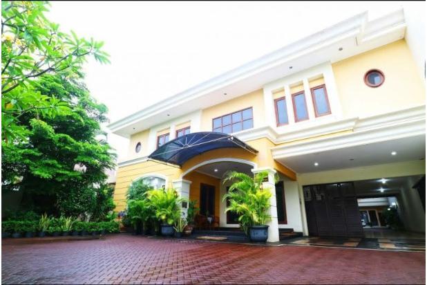 Rp54mily Rumah Dijual