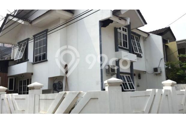 Dijual Rumah Bagus (11 X 20) Di Taman Cosmos MP3544JL 13961874