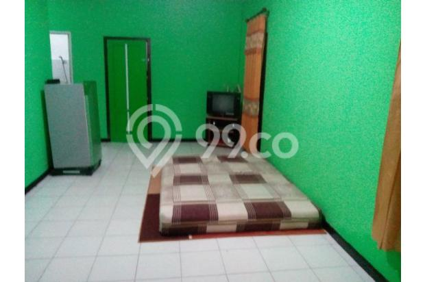 Homestay sederhana yang murah dan nyaman area wisata bns batu 6494849