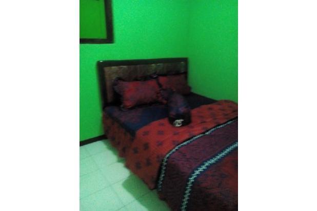 Homestay sederhana yang murah dan nyaman area wisata bns batu 6494850