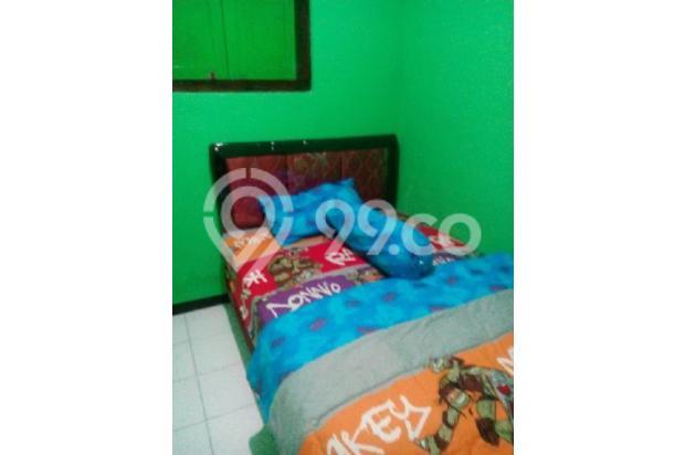 Homestay sederhana yang murah dan nyaman area wisata bns batu 6494851