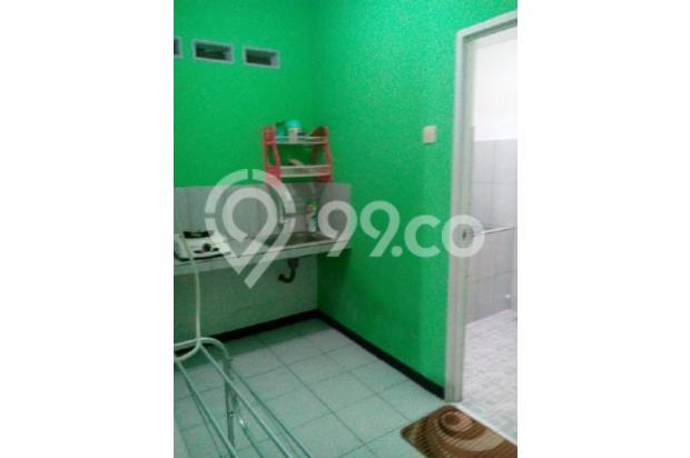 Homestay sederhana yang murah dan nyaman area wisata bns batu 6494857