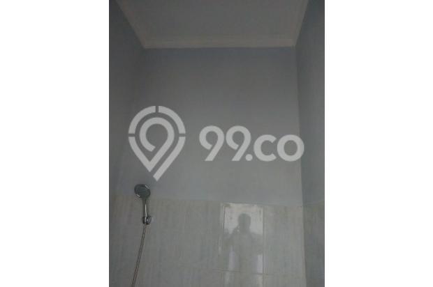 Rumah Baru Bojongsari: Kami Potong 100 Jt 17995053