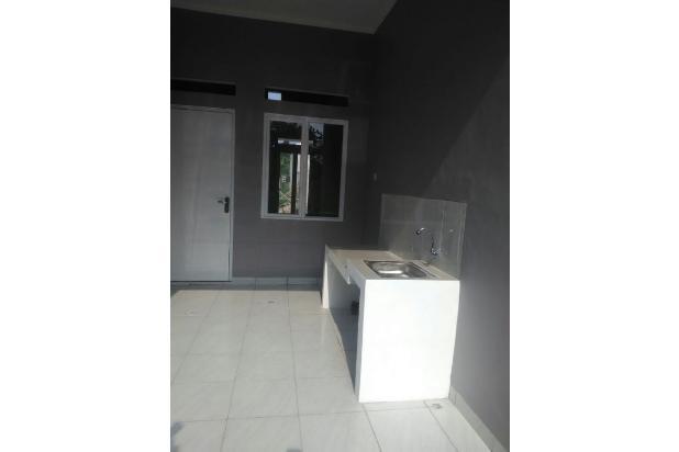 Rumah Baru Bojongsari: Kami Potong 100 Jt 17995052