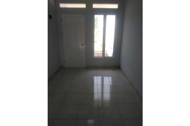 Rumah Baru Bojongsari: Kami Potong 100 Jt 17995051