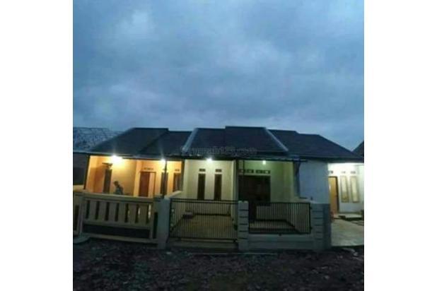 Rumah KPR Murah Dekat Tol Seroja 15071844