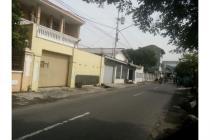 Pabrik Garment dan Sablon Masih Aktif Produksi di Surakarta