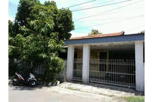 Rp29,1trily Rumah Dijual