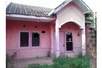 Rumah Murah Perumtas 3 Wonoayu Sidoarjo