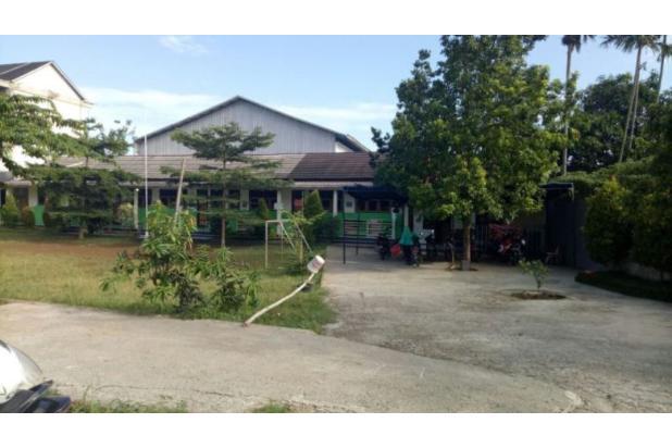 KPR DP Ringan Siap Huni Rumah Dijual Di Perumnas Depok 1 Pancoran Mas 17994666