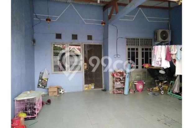 Rumah Bagus Sudah Renovasi Full Sangiang Tangerang 10037692
