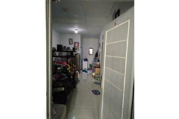 Rumah Bagus Sudah Renovasi Full Sangiang Tangerang 10037696