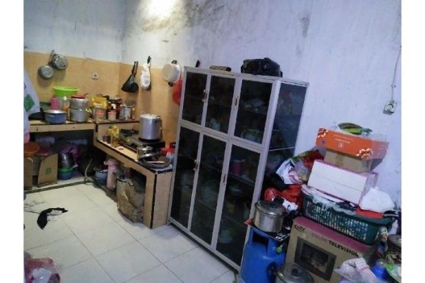 Rumah Bagus Sudah Renovasi Full Sangiang Tangerang 10037698