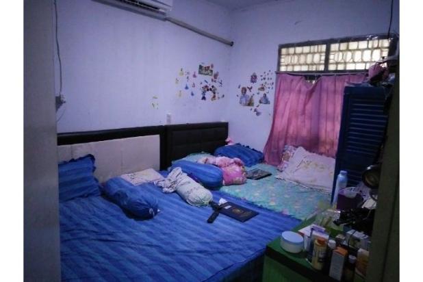 Rumah Bagus Sudah Renovasi Full Sangiang Tangerang 10037701