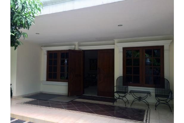 Rp50mily Rumah Dijual