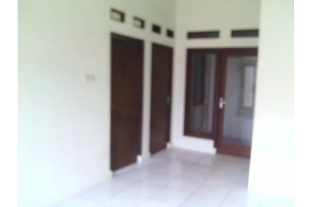 INVESTASI Rumah Di Bekasi Lokasi Strategis Bisa KPR DI KINTAMANI 14317418