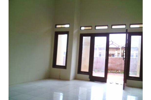INVESTASI Rumah Di Bekasi Lokasi Strategis Bisa KPR DI KINTAMANI 14317420