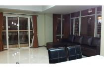 Apartemen--26