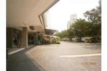 Office Space di Thamrin City