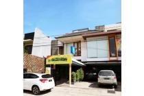 Guest House Aktif Mewah - Dukuh Kupang, Timur, belakang ShangriLa