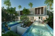 NUSA DUA BAYVIEW - Pertama di Bali