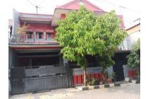 Rumah 120m Di Taman Cikunir Indah Bekasi