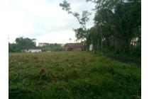 Tanah kavling Strategis Murah Malang Raya