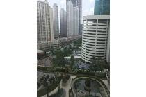 Dijual Apartemen 2BR di Madison Park, Jakarta Barat