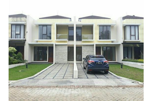 Town house terbaik di jagakarsa idaman keluarga anda 16049747