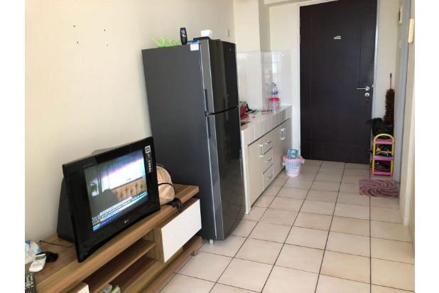 Rp225jt Apartemen Dijual