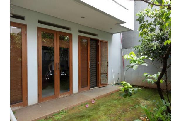 Rp3,52mily Rumah Dijual