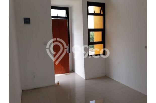 Rumah Minimalis 400jutaan di Permata Cimahi 17935068