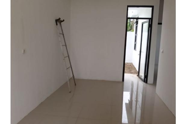 Rumah Minimalis 400jutaan di Permata Cimahi 17935069