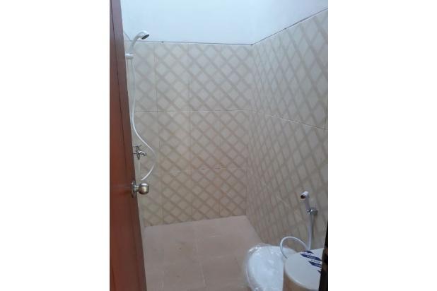 Rumah Minimalis 400jutaan di Permata Cimahi 17935070