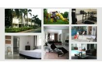 House For Rent Cipete in Compound Jakarta Selatan