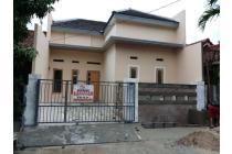 Dijual Rumah Idaman Boulevard Hijau Harapan indah Bekasi Kota