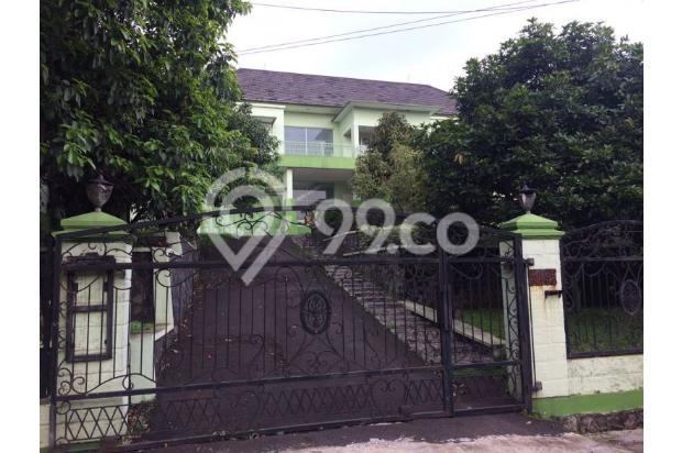 Rumah Besar di Permata Cimahi 16849556