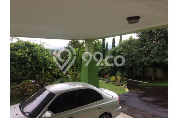 Rumah Besar di Permata Cimahi 16849612