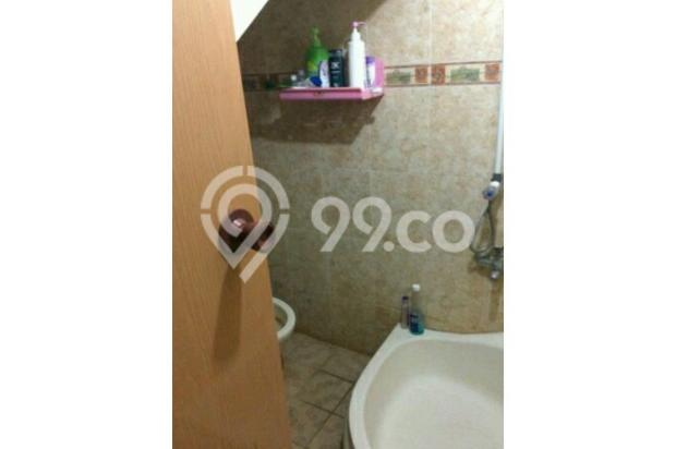 Property Siap Huni Dijual di Jogja Dalam Perumahan Dekat RS JIH 12900118